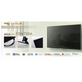 Sony Bravia 50w700a