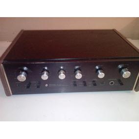 Amplificador Planta Sansui Au 505 + Regalo