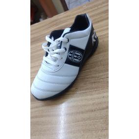 c835eda5a62b2 Cristiano Ronaldo Mochila Zapatos en Mercado Libre México