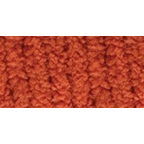 Compra A Granel: Bernat Blanket Big Ball Yarn (paquete De 2)