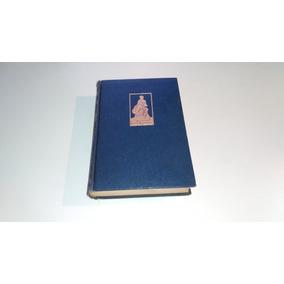 3004 Livro História Universal Césare Cantú Vol 7 Américas