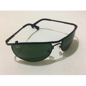 ee86edcc6282a Ray Ban Demolidor Polarizado - Óculos no Mercado Livre Brasil