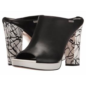 Zapatos Damas Calvin Klein Guess Tommy Hilfiger Originales