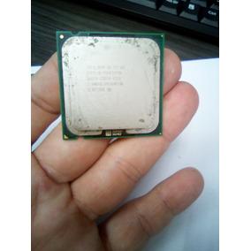 Procesador Intel 06 E5700