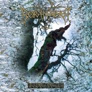 Borknagar - The Oden Domain