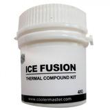 Pasta Termica Cooler Master Ice Fusion Thermal Compund Kit