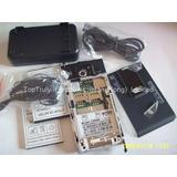 Celular Eyo C5000 Com Tela Quebrada(funcionando)wi-fi-tv-mp4