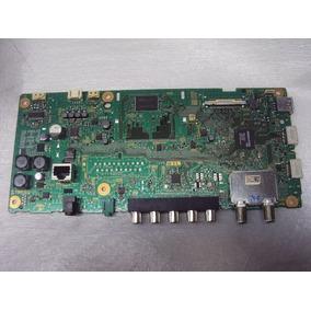 Placa Main Sony Kdl-40r475b