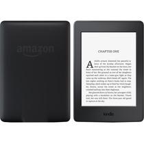 Kindle Paperwhite Wi-fi Frete Gratis