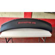 Tablero Chevrolet Venture Silhouette Modelo 1997 Al 2005