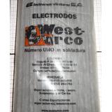 Electrodos 7018. 8018 Y 9018 Medida 3/32