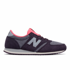 new balance 420 zapatillas
