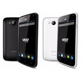 Celular Yezz Andy A4.5 Dualsim Quad Core Envios Gratis
