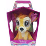 Peluche Bambi Glamour Pets Disney 25cm Wabro 26887