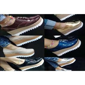 Mujer Perú Plataforma En Mercado Baratos Libre Calzado Zapatos dC05wd