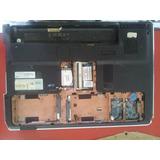 Vendo Laptop Para Partes Hp Dv7