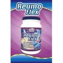 Colágeno Hidrolizado Reumoflex Bote De 1.1kg Sabor Coco
