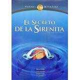 Ponyo El Secreto De La Sirenita Studio Ghibli Pelicula Dvd