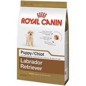 Royal Canin Labrador Puppy 13.6kg