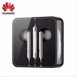 Audífonos Stereo Huawei 100% Originales Mate 8, P8, P9 Lite