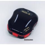 Mini Rastreador Portátil, Espião Cctr 800+ Site E App Grátis