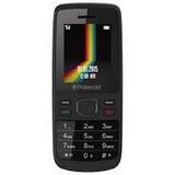 Telefono Liberado Polaroid A1