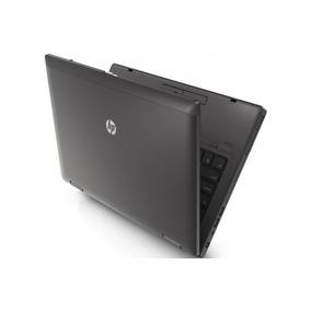 Laptop Hp Probook 6475b Oferta