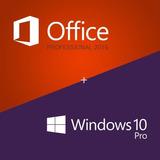 Office2016 1pc Original