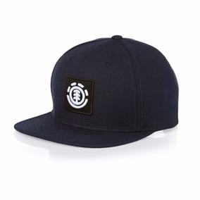 Gorra Espectacular Element United Caps 2mahtguni Caz