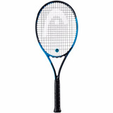 Raqueta Head Speed Mp Graphene Touch Zverev 4- 3/8