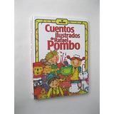 Cuentos Ilustrados De Rafael Pombo Paperback