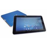 Tableta Hg-9041 Haier Azul (nueva)