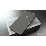 Iphone 8 Plus 256 Gb Libre