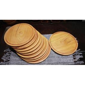 Tabla Pizzera Giratoria - Todo para Cocina en Mercado Libre Argentina 8591198552bc