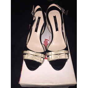 Zapatos De Dama Nine West Nuevos! 183d48d673eb