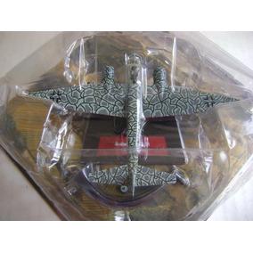 Nico Avion Junkers Ju 188 E1 Germany Altaya (pmv 28)