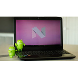 Android Para Pc Y Netbook X86 X64