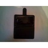 Samsung S Gt I9000 16g Libre Vendo