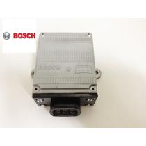 Modulo De Igniçao Eletronica Marca Bosch - Caixinha-6 Meses