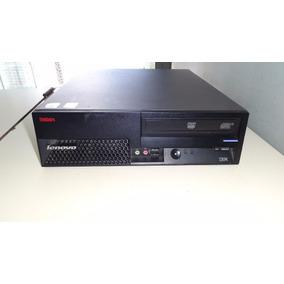 Cpu Lenovo Ibm Intel Pentium 4