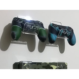 Soportes De Control Para Ps4, Ps3, Xbox One