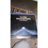 Lasser Disc Close Encounters Criterion Collection Sellado