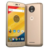 Celular Motorola C Plus 4g Camara 8mp Dual Sim Pantalla 5