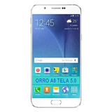 Celular Barato Android A8 Original Orro Dual Chip 8gb Novo