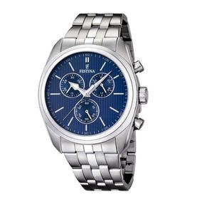 Reloj Festina Chronograph Caballero F16778_3