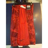 Short Nike Kobe Bryant Original