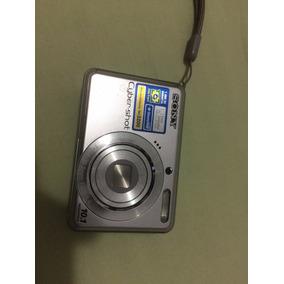 Sony Cybershot Dsc S930 - 10.1 Megapixels