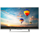 Smart Tv Sony 55 4k Uhd Xbr-55x805e ( Netflix)