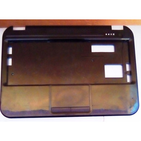 Touch Pad Para Tablet Mitsui Mnb1000s