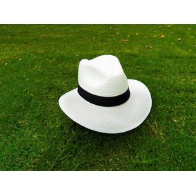 Sombrero Aguadeño Tradicional